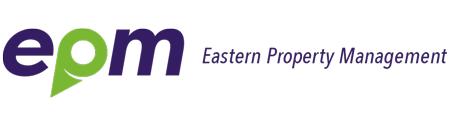 Eastern Property Management